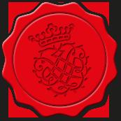 Aachener Bachverein